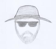 HikerHead 2